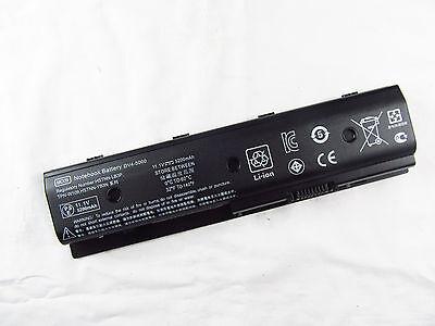 6 Cell Battery For HP Pavilion DV4-5000 DV4-5099 HSTNN-LB3P 672412-001 MO06 USA