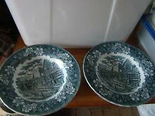ROYAL TUDOR WARE BOWLS Wynnum West Brisbane South East Preview