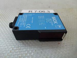 Sick-WE27-2F460-2-021-708-barriera-luminosa-di-sicurezza-free-delivery