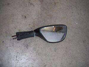 1996 96 SEADOO SEA DOO GTS right mirror assembly