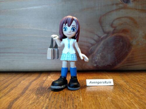 Disney Kingdom Hearts Funko Mystery Minis Vinyl Figures Kairi