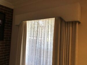 Astounding Curtains And Blinds Essendon Contemporary - Simple Design ...