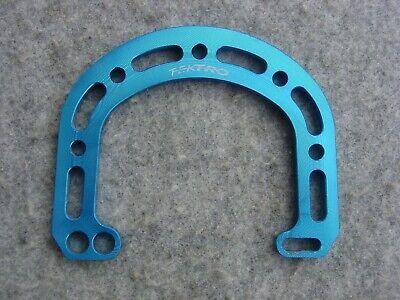 HS22 Kunststoff für HS11 Magura Leitungsführung Alu o HS33 oder MT *KRACHER*