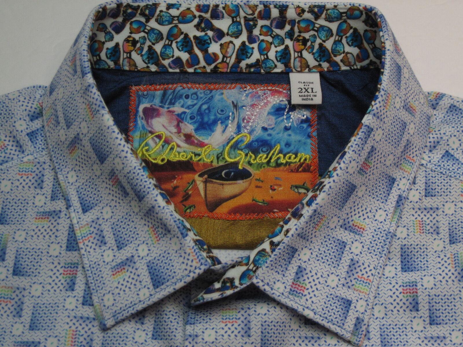 B&D Men's Shirts