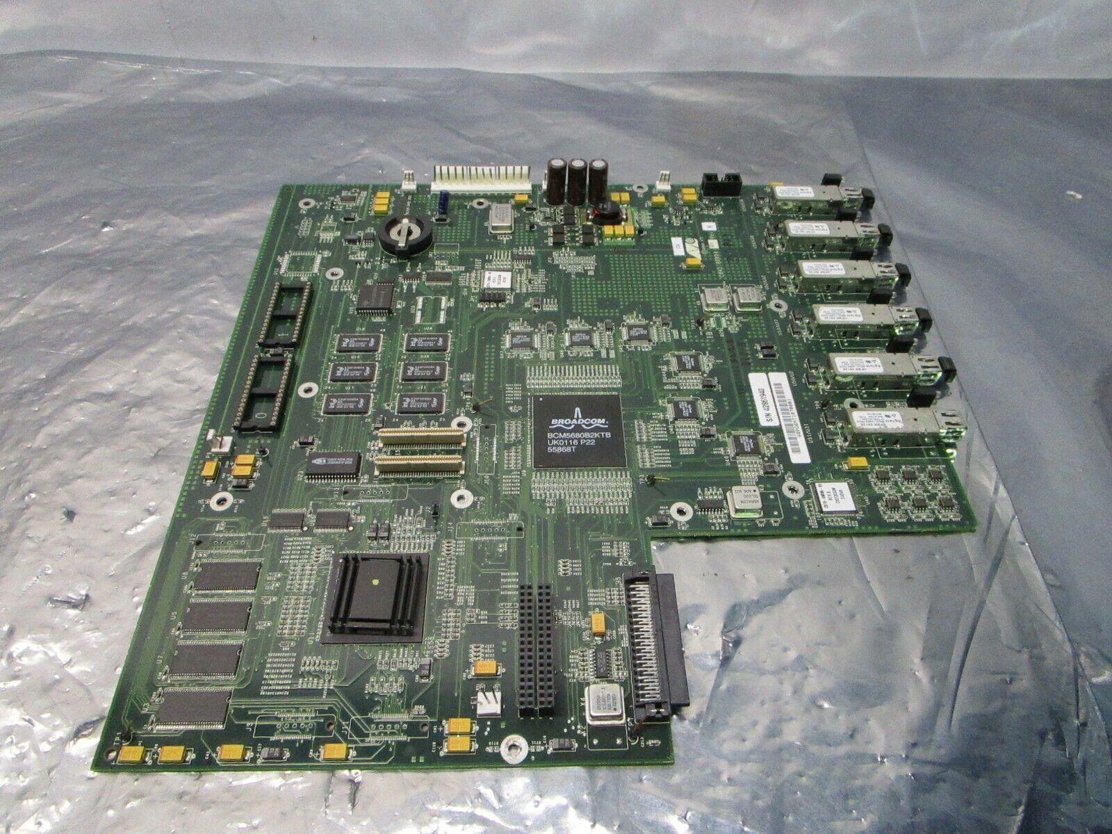 ATI C845-86804-01 Board, PCB, C845-86803, ARPG6MT 1070001, 101276