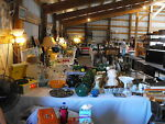 Front Porch Antiques and More