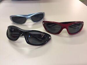 d48daabf5ea4 baby sunglasses in Brisbane Region