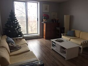 FANSHAWE COLLEGE SUBLET- April to August 31st London Ontario image 6