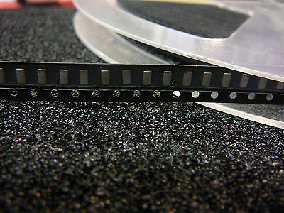 Vishay Multilayer Ceramic Capacitor 22pf 50v 10 C0g Smd New Qty.100