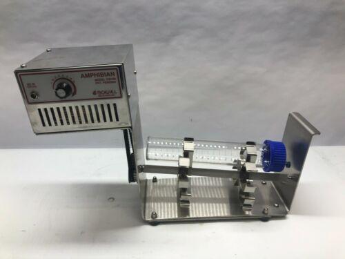 Boekel Amphibian Lab Tube Rotisserie *Adjustable Speed*