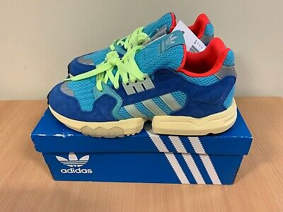 Adidas ZX Torsion - UK 9.5 - US 10 - New in box