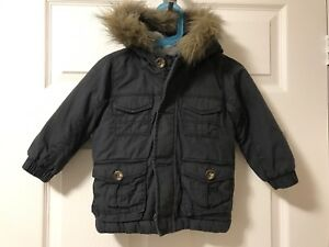 Toddler Fall jacket. Size 2T