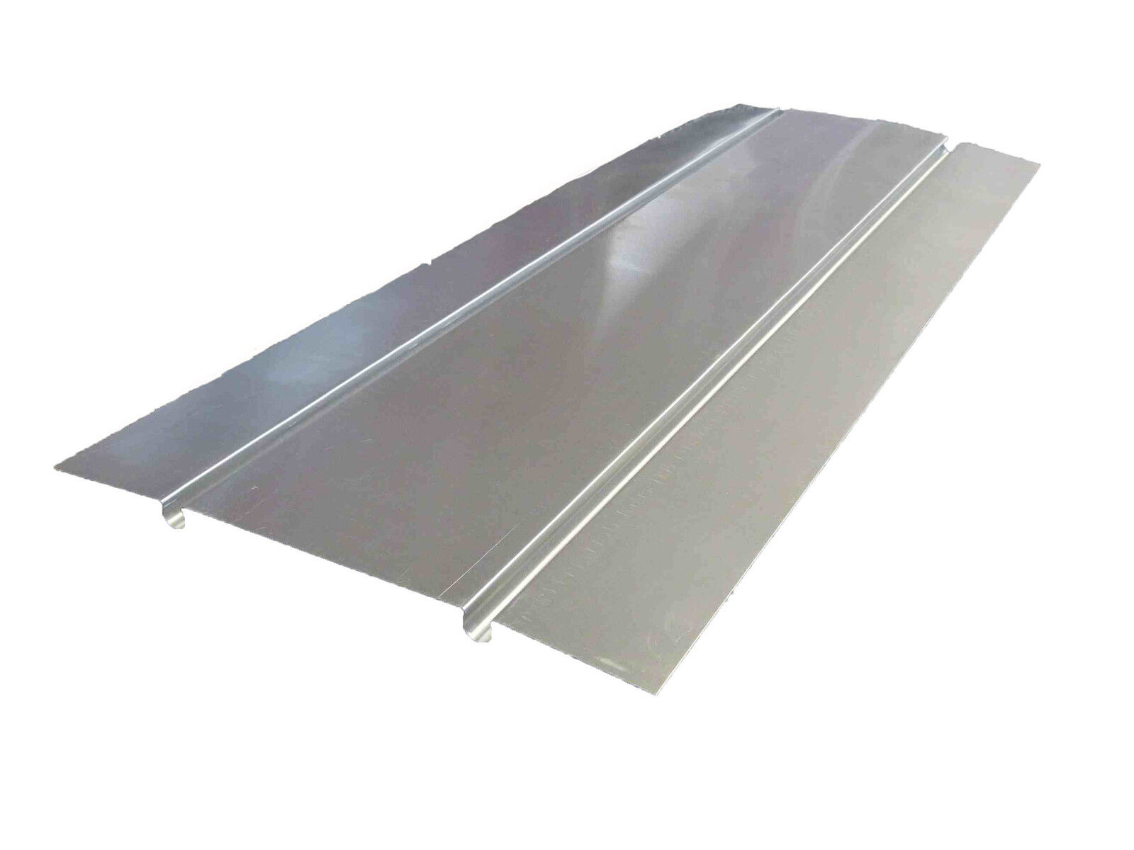 Aluminium Spreader Plates For Water Underfloor Heating. Va Home Loan After Short Sale. Virtual Pbx Unlimited Minutes. Confirmation Classes Online My Payday Loan. College Football Historical Records. Chicago Video Production Company. How To Get Eyeglass Prescription. Sharepoint Certification Training. Maryland Financial Planners Send Act Scores