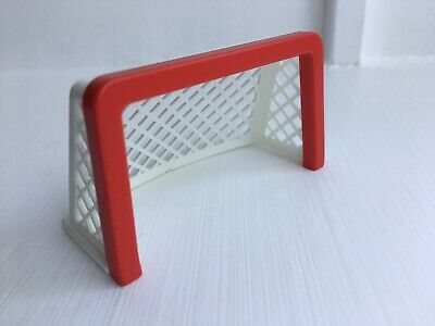 Playmobil Football Goal
