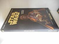 Star Wars-n. 35-la Nuova Trilogia-i Classici Del Fumetto Di Repubblica-serie Oro - star wars - ebay.it