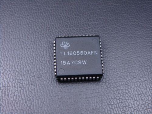 Pack of 1 8A 500V 2 or 5 TIC226E Sensitive Gate Triac Texas Instruments