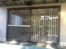 12 Aluminium windows Caringbah Sutherland Area Preview