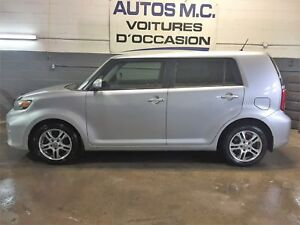 2011 Scion xB full(GARANTIE 1 AN INCLUS)