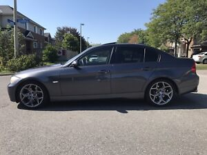 BMW 328xi! GREAT DEAL! MINT CONDITION!
