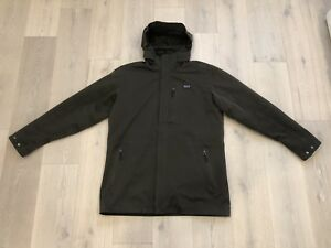 Patagonia Tres 3-In-1 Men's Parka Large
