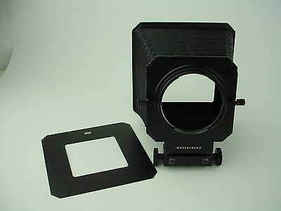 Hasselblad metal vintage  Sun Shade B-50 works Great For 150mm
