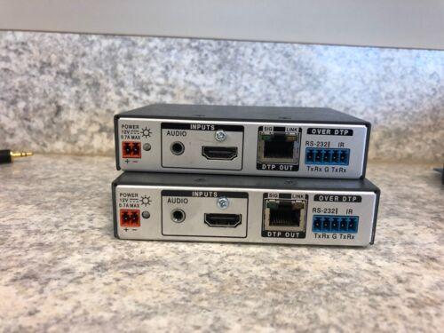 DTP HDMI 230 Tx