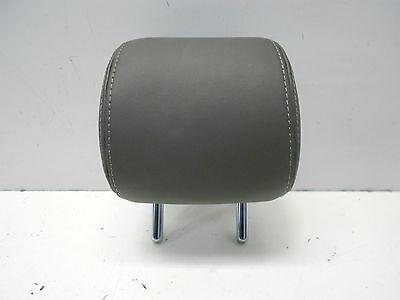 CHEVROLET SPARK 2010-15 CENTRE REAR SEAT HEAD REST                        #3199V
