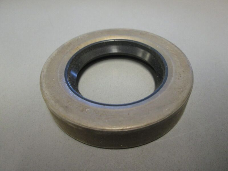450067 NATIONAL OIL SEAL  1.500 x 2.502 x .500