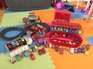 CARS, HULK, NINJA TURTLES, HOT WHEELS, MONSTER TRUCKS, BATMAN