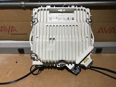 Alcatel-lucent 9500-mpr Microwave Odu Radio Mpt-hc 17ghz 11p 3db20432baaa04