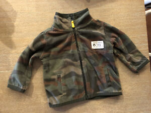 Baby boy clothes size0-3