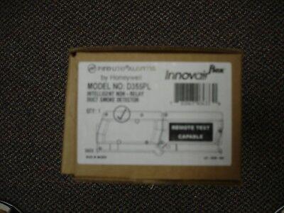 Fire Lite D355pl  New