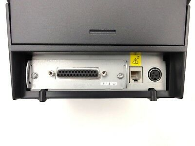 New Epson TM-T88III M129C Thermal Printer PA03530003 Gilbarco G-Site
