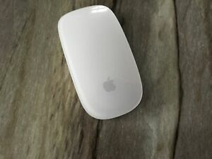 Magic Mouse - Apple,