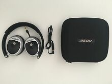 Bose® Oe2 Audio Headphones - Genuine BOSE Product Madeley Wanneroo Area Preview