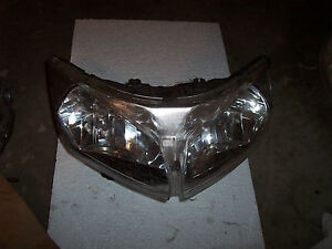 yamaha-viper-headlight