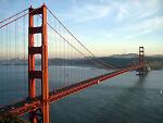 San Francisco, Living Inspired