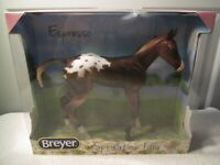 Johnny West 1:6 Scale MODEL HORSE SHOES Set-of-4 Marx Silver-toned