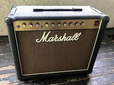 Marshall 5210 Guitar Amp Celestion 80s