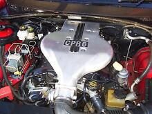 CPR6 Inlet Manifold plus extras Holden Commodore Alloytec V6 Dalby Dalby Area Preview