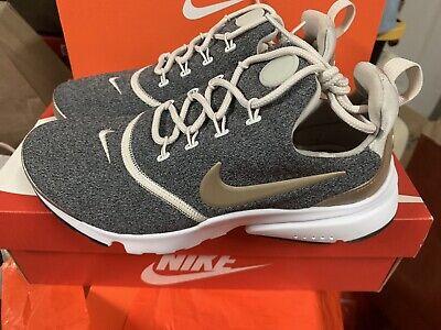cheaper 559a4 52565 Best Deals On Nike Presto Women 8.5 - comparedaddy.com