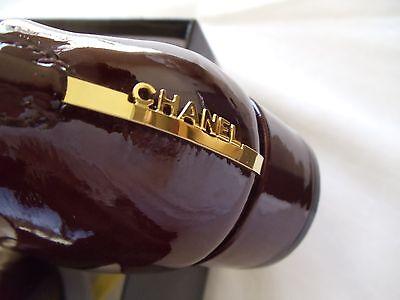CHANEL SHOES - NIB