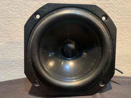 Focal Midrange/Bass Driver REF 5N412DBL - Used