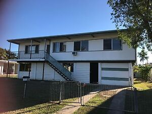 FOR RENT  -  4 BEDROOM HOUSE GREAT FAMILY HOME Kirwan Townsville Surrounds Preview