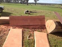 Wood slabs Mount Barker Plantagenet Area Preview