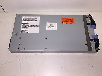 IBM 98Y1516 I/O Enclosure Device Adapter Card (DAGO) for DS8000 Storage TESTED!