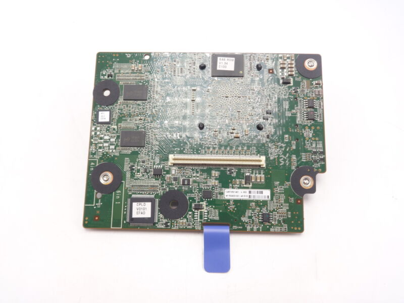 HP 749796-001 Smart Array P440 2G Controller Module 726736-B21
