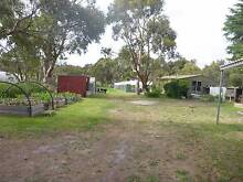 Caravan to Rent on Farm Myponga Yankalilla Area Preview