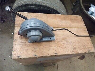 Ford Tractor Sos Select O Speed Shifter 2000 3000 4000 3 Cyl