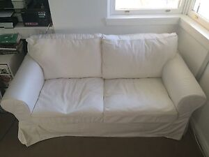 Sofa Couch Palm Beach Pittwater Area Preview